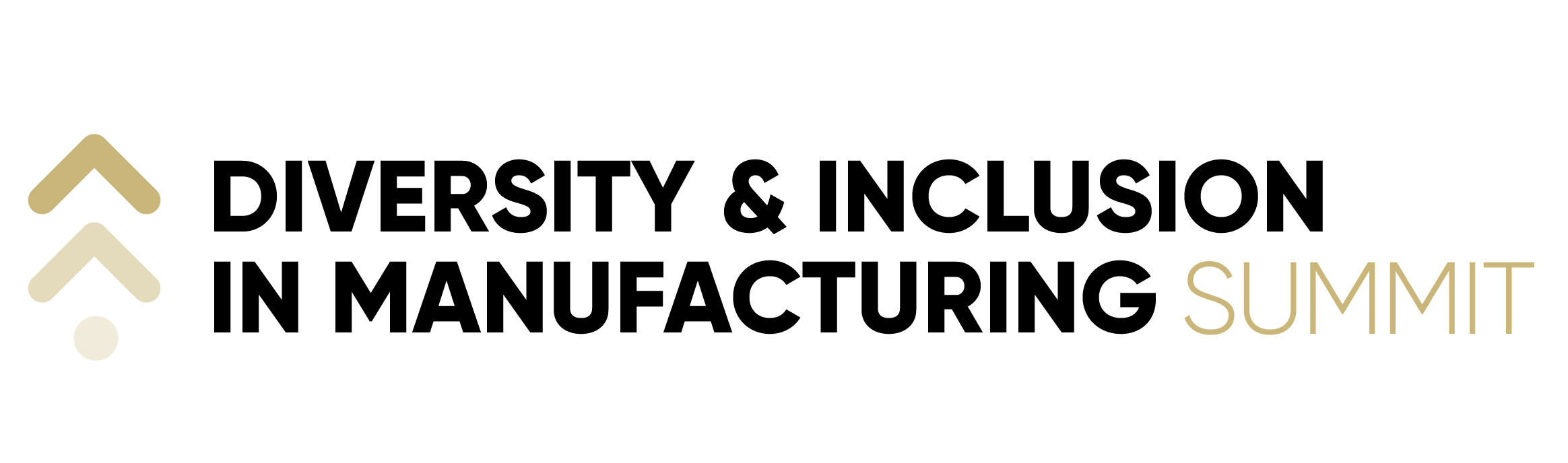 Diversity & Inclusion in Manufacturing Summit