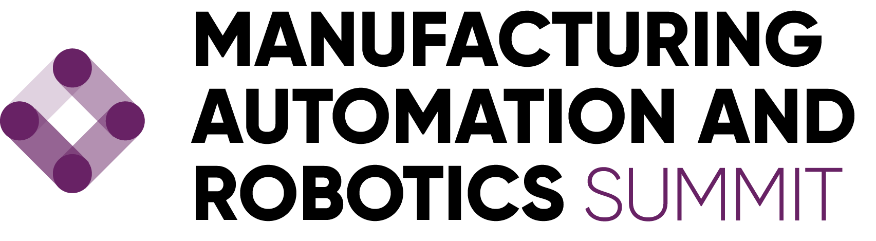Manufacturing Automation & Robotics Summit