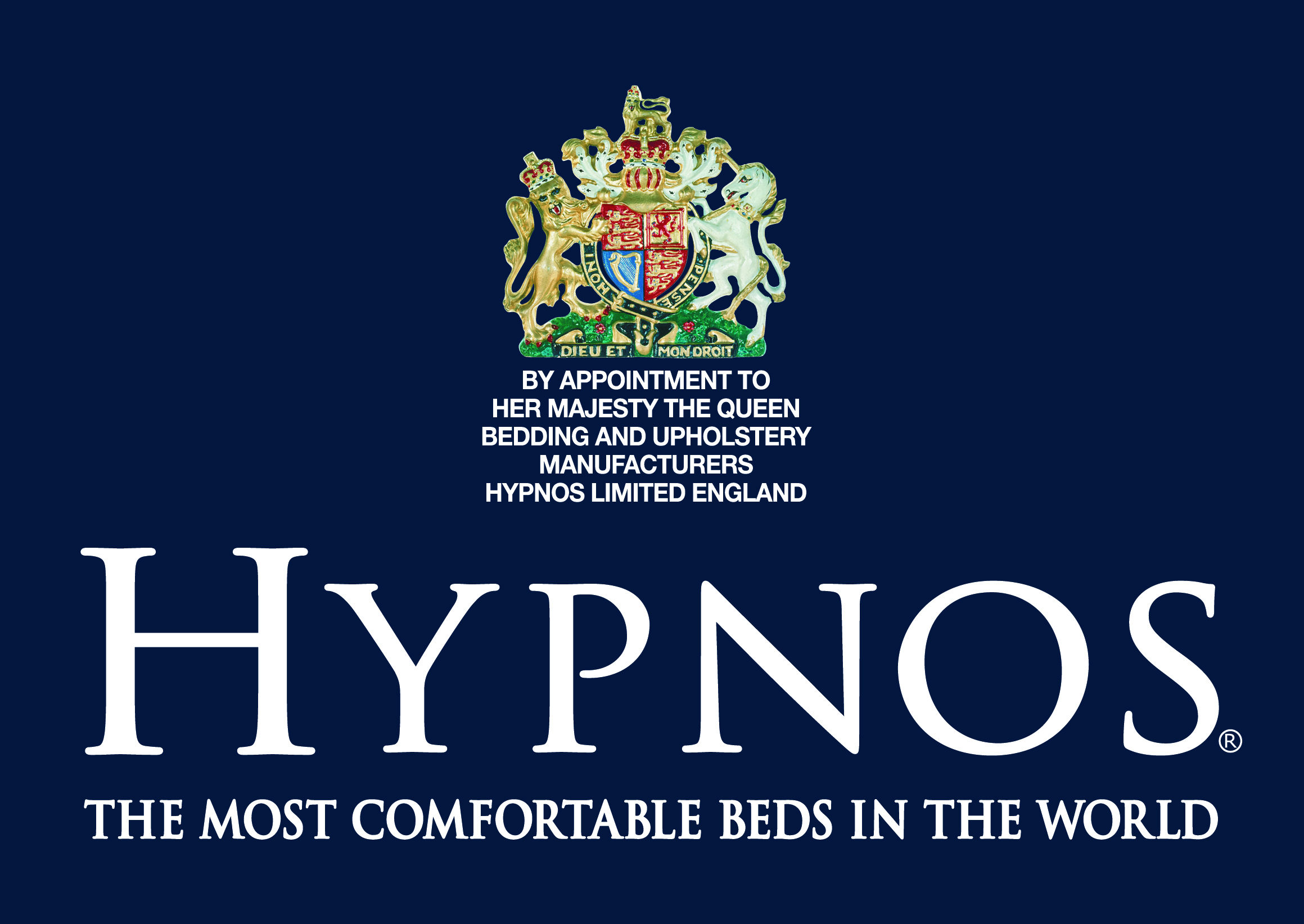 Hypnos beds